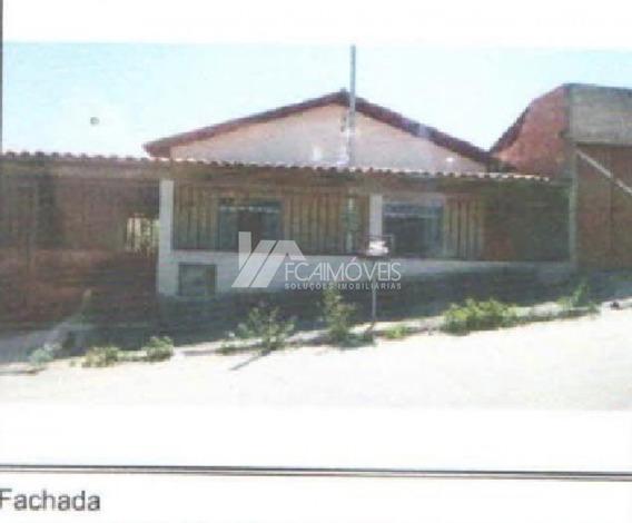 Rua Jose Caetano Moreira, Capao Novo, Nova Serrana - 287162
