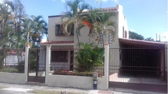 Casa En Venta En Trigal Norte. Codigo335979