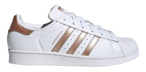 Zapatillas adidas Originals Superstar -ee7399- Trip Store