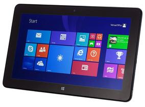 Tablet Dell Venue 11
