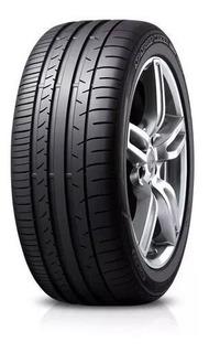 Cubierta 255/50r19 (107y) Dunlop Sp Sport Maxx 050+