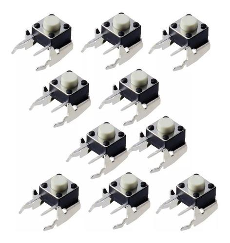 20 Analogos Y 30 Botones Pulsadores Xbox 360