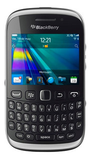 Blackberry Curve 9320 Funcionando (leer Descripcion)