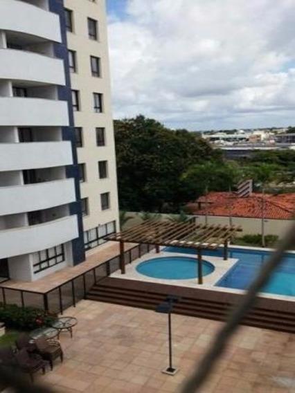 Apartamento - Ap00035 - 4479596