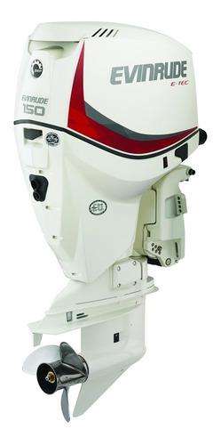 Interface Scanner Evinrude E-tec Motor Fuerda Borda D