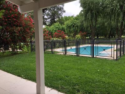 Casa - Pilar Del Lago