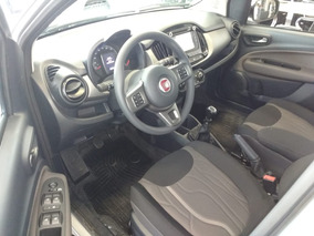 Nuevo Fiat Uno Way 1.3 Oferta Lanzamiento