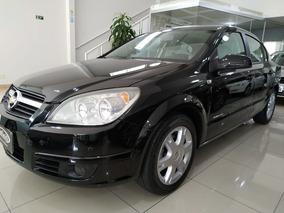 Chevrolet Vectra Elegance 2.0 8v(flexpower) 4p 2008