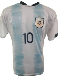 Camisetas De Times Brasileiro E Europeus