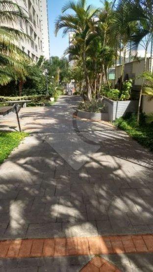 Apartamento-são Paulo-imirim | Ref.: 170-im251185 - 170-im251185