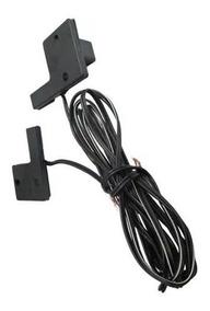 Fim De Curso Sensor Bv Taurus Ext. Com Batente 2750 Mm Rcg