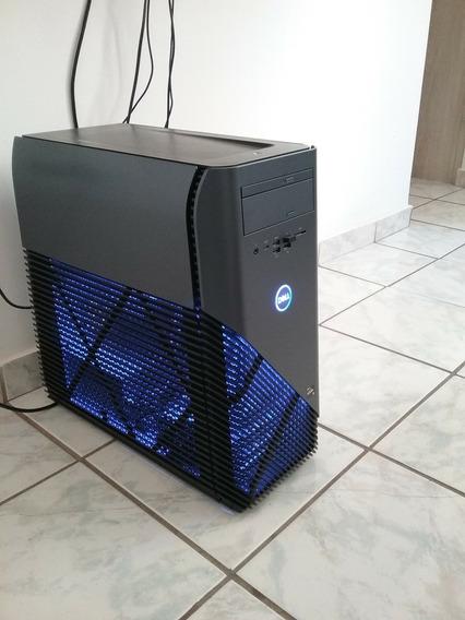 Pc Gamer Dell