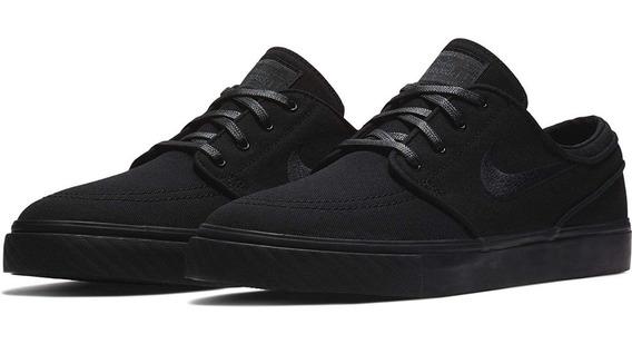 Tenis Nike Nuevos Todos Los Tamaños