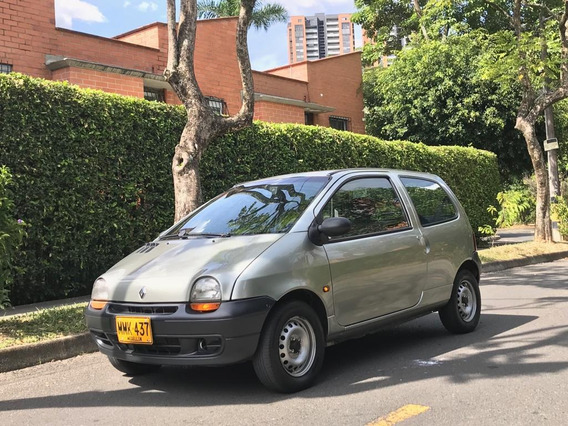 Renault Twingo Renault Twingo