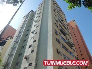 Apartamento Venta La Trigaleña Valencia Cod 19-14953 Mpg