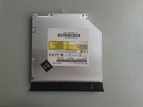 HP CDDVDW SN-208DB DRIVERS FOR WINDOWS XP