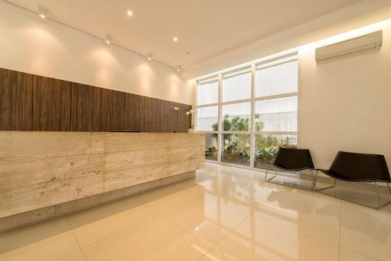 Sala Em Ipiranga, São Paulo/sp De 38m² À Venda Por R$ 269.683,29 - Sa226734