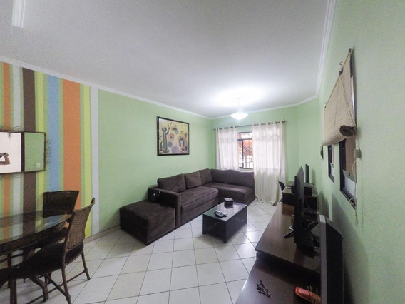Sobrado Residencial À Venda, Jardim Nordeste, São Paulo. - So1873