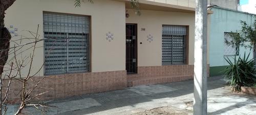 Imagen 1 de 14 de Alquiler Casa 3 Dormitorios Barrio Capurro