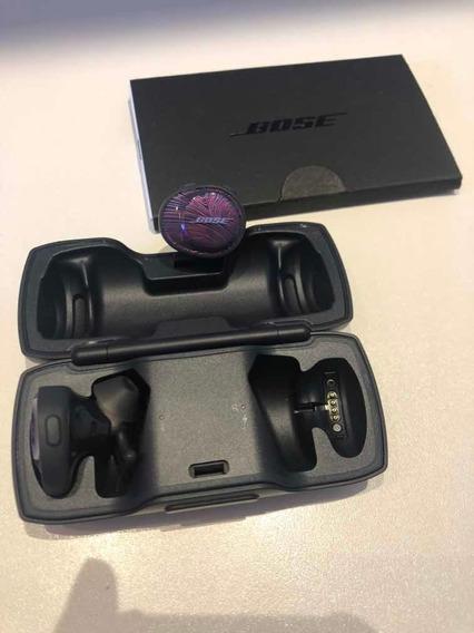 Bose Soundsports Free - Roxo (novo)