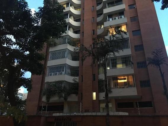 Venta De Apartamento En Las Acacias 19-19670