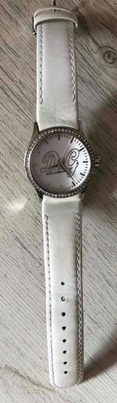 Relógio Dolce&gabbana Original