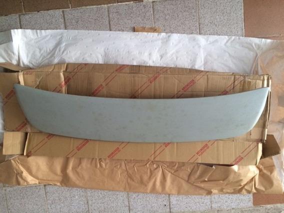 Aerofolio Toyota Corolla Fielder 76871-13907 Original
