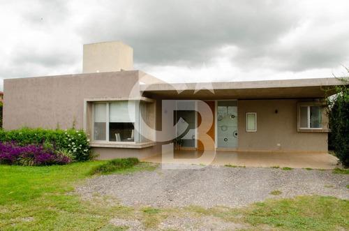 Imagen 1 de 24 de Casa En Venta - El Prado Eco Village