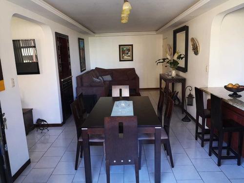 Apartamento En Condominio A La Venta En San Rafael Alajuela