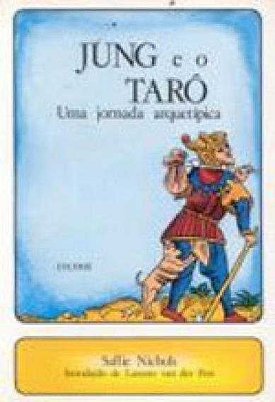 Jung E O Tarô