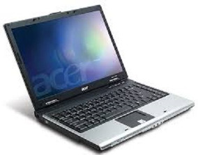 ACER EXTENSA 3000 DRIVERS FOR WINDOWS VISTA