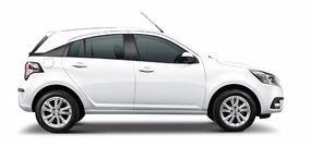 Chevrolet Agile L S Ultimas Unidades