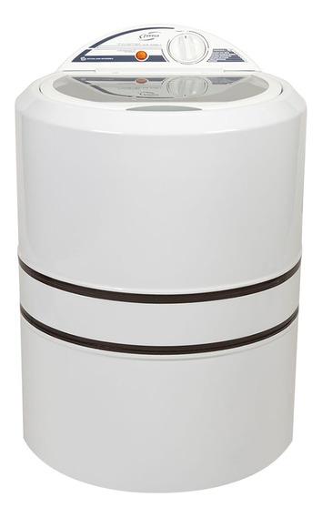 Lavadora Fensa Twister 4 Kilos 5100-1 Nueva