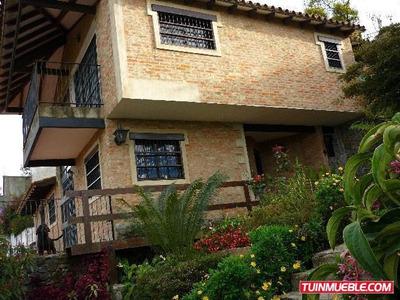 Casas En Venta Rh Mls #13-8270