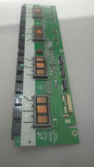 Placa Inverter Tv Samsung Ln32a550p