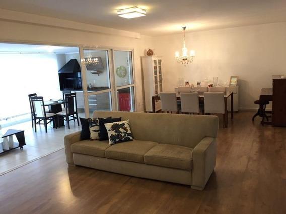 Excelente Apartamento No Condomínio Arte Prime Para Venda - Ap1758 - 34731006