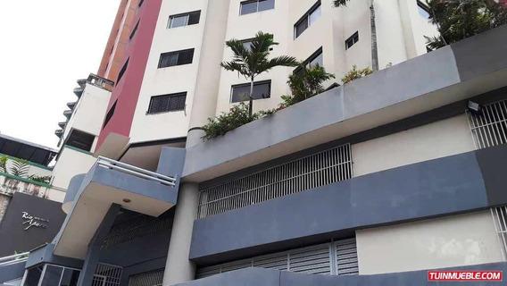 A1737 Consolitex Vende Apto Rio Apure C.a 04144117734