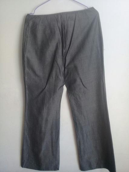 Pantalón Damas Casual O De Vestir