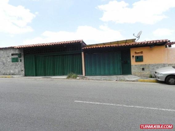 Casas En Venta Mb Rr 09 Mls #19-12726 ---------- 04241570519