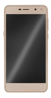 Huawei Y5 Pro Usado