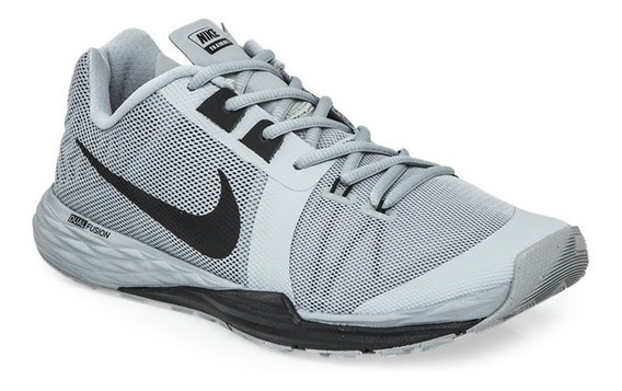 Nike Train Prime Iron Lanus Depo4410 Ideal