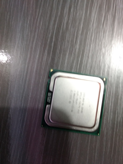 Core 2 Duo E8400 3.0ghz