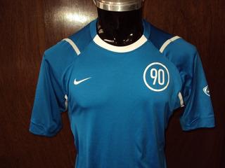 Jersey Playera Nike Total 90 Talla M