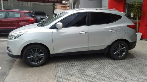 Hyundai Ix35 2018/2019 6983