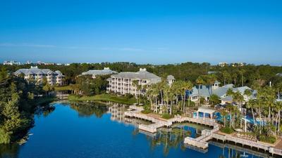 Departamento 2 Semanas Villa En Resort Premium Orlando Usa
