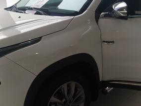 Fiat Toro Ranch 2.0 At9 4x4 Diesel Cnpj 2019