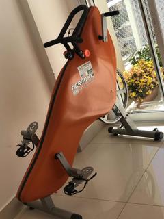 Bicicleta Aerobike R11