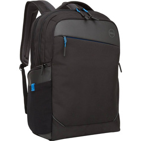 Mochila Dell Professional Para Notebook Até 15,6 - Original