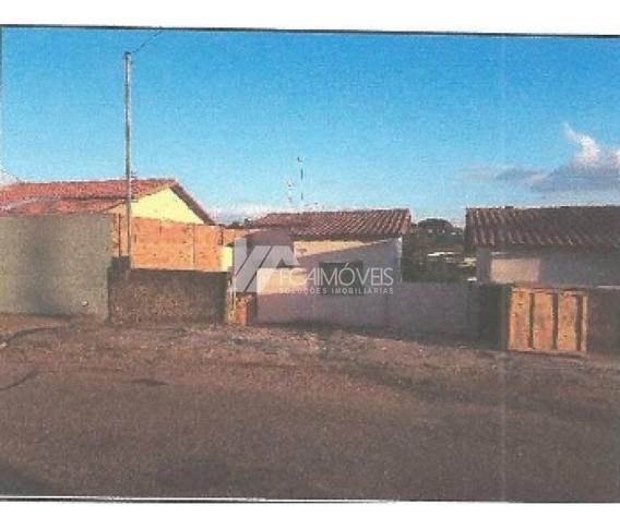 Rua Maria Franca De Araujo, Congonhas, Patrocínio - 475528