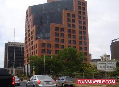 Oficina En Torre Corporativa